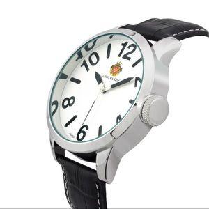 Other - Louis Richard Dalton men's watch NWOT